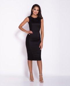2a7c2b8c8d Sukienki - mała czarna w Besima Online