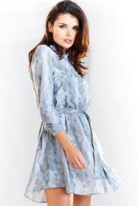 10c407dd81 Sukienki rozkloszowane - sklep online Besima
