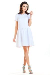 28393112eb Sukienki sportowe i dresowe - sklep online Besima