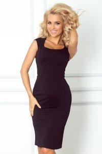 618866edcb11 Sukienki - mała czarna w Besima Online