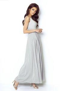 b53e928d Sukienki na Wesele Sklep internetowy Besima online