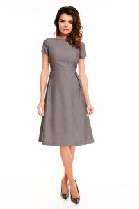 19502c3c29 Sukienki wizytowe - sklep online Besima.pl