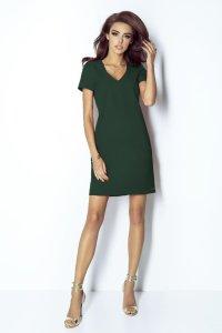 38e3bdc4 Sukienki do pracy i biura - Besima sklep online
