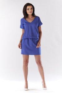 950070d947 Sukienki online - sklep internetowy Besima