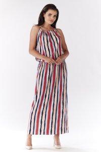 c5750c968e Sukienki online - sklep internetowy Besima