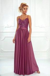 98721191af Sukienki wizytowe - sklep online Besima.pl