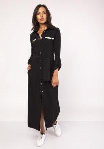 36b836c5ce Sukienki dzienne sklep internetowy Besima