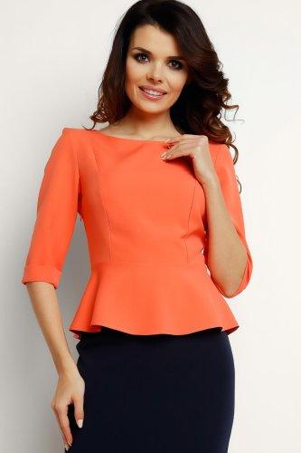 98416a1f46f686 bluzki, damskie, sklep, online, baskinką, modne, biura, pracy,