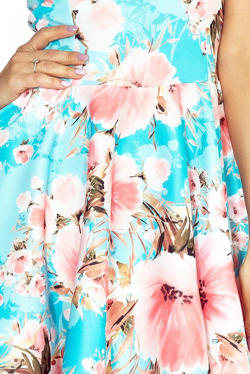 d1e99ed10f28fa ... kwiatami, róże, sklep, online · motyw, kwiatów, róże, sukienki, modne,  polskie, sklep, online