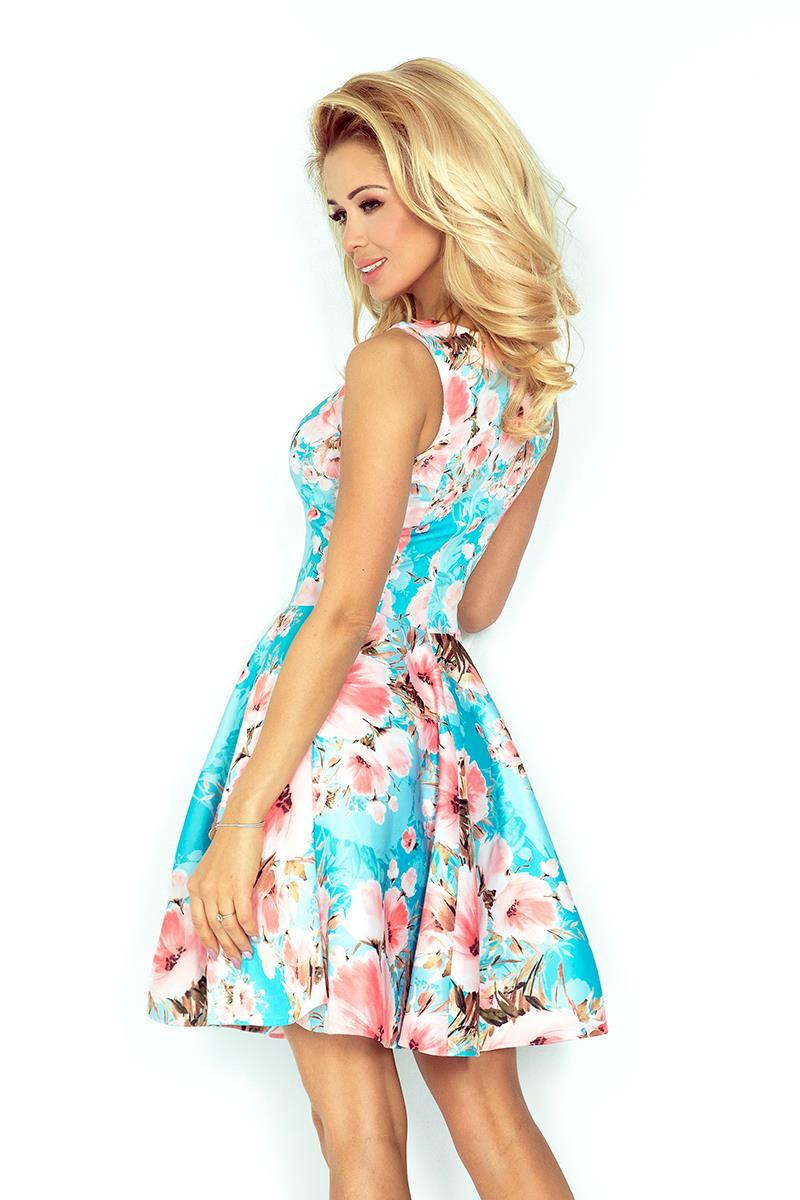 3e0d798edd077c ... monde, letnie, polskie, sukienki, kwiatami, róże, sklep, online ...